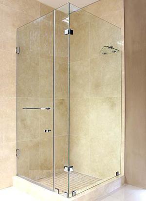 1231_Shower_frameless_90deg_lightbox