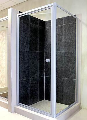 1234_Shower_framed_90deg_Primador_lightbox
