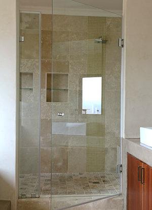 1240_Shower_frameless_inline_lightbox