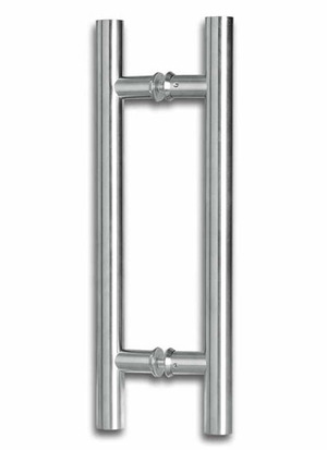1249_Towel_Rail_lightbox